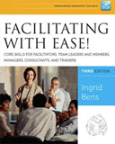 Facilitation Resources