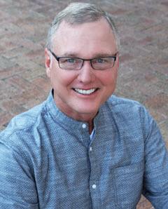 Brian Gerry