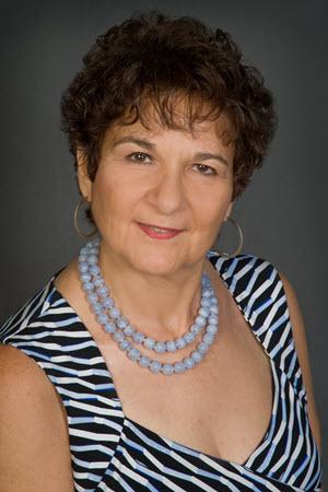 Deb Mazzaferro