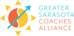 Greater Sarasota Coaches Logo