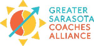 Greater Sarasota Coaches Logo