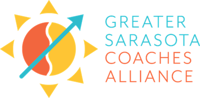 Greater Sarasota Coaches Mobile Retina Logo