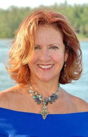 Gail Condrick