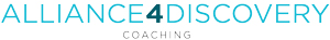 Alliance4DiscoveryCoaching