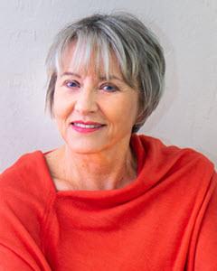 Ingrid Bens